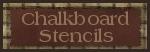 CHALKBOARDSTENCILS