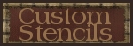 CustomStencils