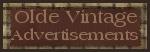 OLDE VINTAGE ADVERTISEMENTS