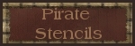 PirateStencils