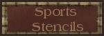 SportsStencils